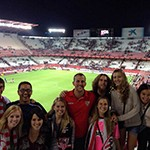 Sevilla FC small